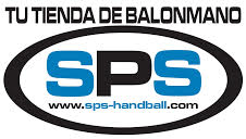 SPSSports